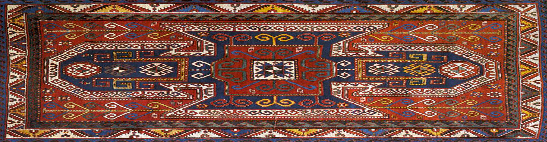 L 39 araica tappeti - Tappeti immagini ...